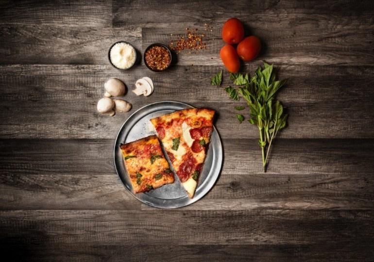pizza keto fit