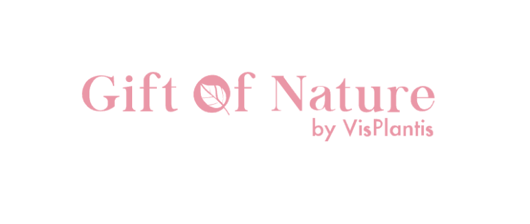 Gift of Nature