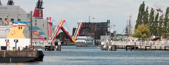 Hafen_KiWo (2 von 11)