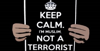 violence-against-british-muslims-runs-rampant-in-wake-of-paris-attack (1)