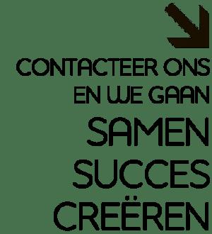 samen-succes-creeren