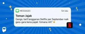 Pajak-Digital-Netflix