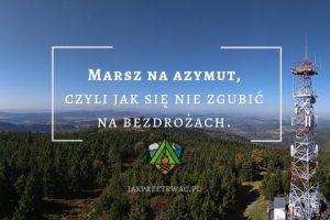 marsz-na-azymut