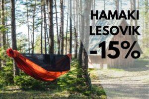 strefa-outdoor-promocja-lesovik15