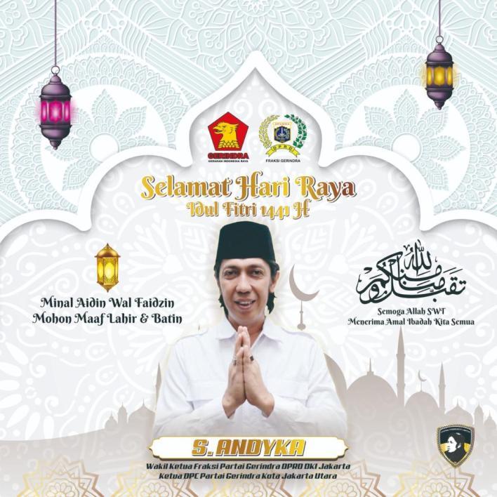 Jakarta Review