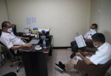 Photo of Dukung Implementasi PSBB Ketat Jakarta, Food Station Sesuaikan Jam Operasional Perusahaan