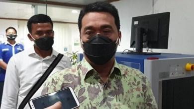 Photo of Apartemen Jadi Sarang Prostitusi, Wagub Riza: Pemprov DKI Jakarta Bakal Beri Sanksi