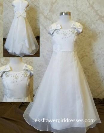 ivory dress sale