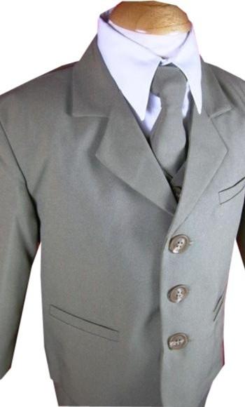 boys cheap tuxedo