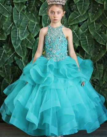 Ready Made girls dresses