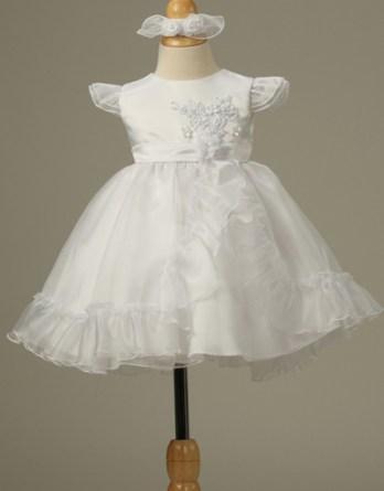 white dress sale $25