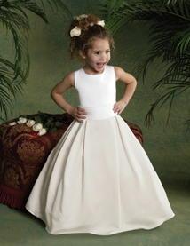 girls clearance dresses