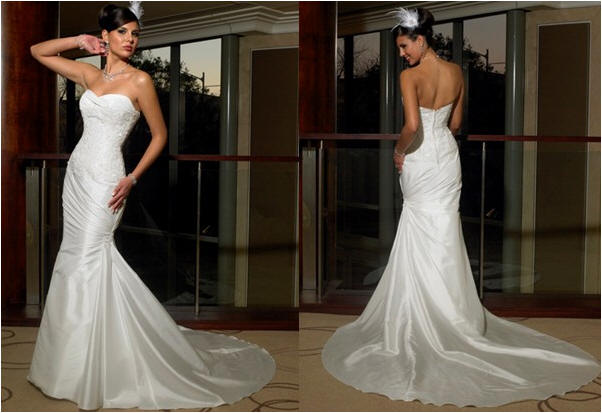 Bridal Online Store, Wedding Dresses, Discount Bridal Gowns