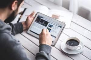 10 sposobów na pozycjonowanie stron www - własna strona firmowa, blog czy sklep internetowy