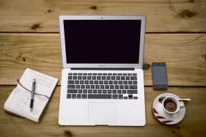 Techniki pozycjonowania - Sposoby na pozycjonowanie stron www - prowadzenie bloga