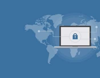 Konfiguracja Wordpress czyli jak zwiększyć bezpieczeństwo strony?
