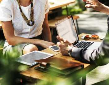 Prowadzenie sklepu internetowego czyli poradnik sprzedawcy