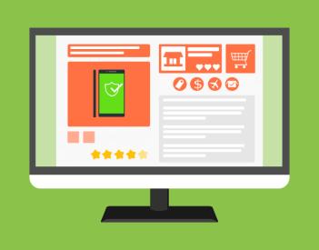 Pozycjonowanie sklepu internetowego - 10 wskazówek SEO