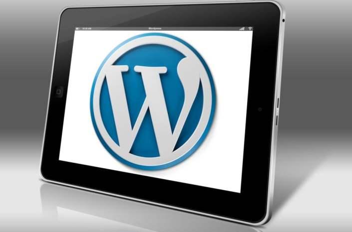 Najlepsze motywy na bloga Wordpress aktualna lista + wskazówki
