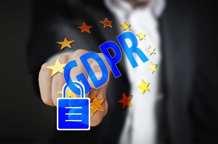 Czym jest RODO?! Co oznacza ochrona danych osobowych?