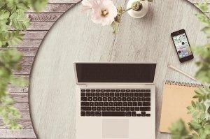 tworzenie bloga - nie prowadź bloga, który Cię nie pasjonuje