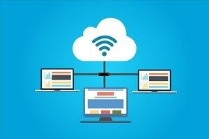 blogowanie jak zaczac - wybierz firme hostingowa i platforme blogowa