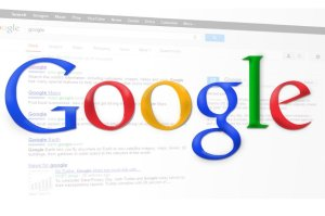 Dlaczego wybieramy Doktora Google!