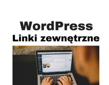 Działające linki na stronie WordPress wtyczka Broken Link Checker