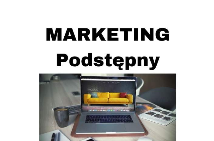 Marketing podstępny czyli Ambush marketing w praktyce i biznesie online