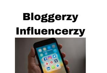 Współpraca z blogerami i influencerami - czy się opłaca i gdzie ich szukać