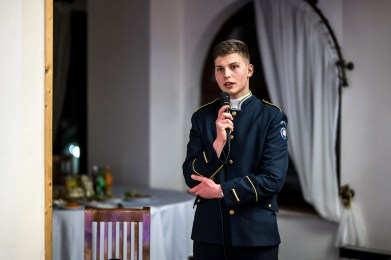 LAKK_studniowka_2020_036