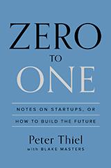zero_to_one_cover