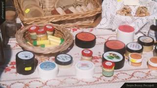 Naturalne kosmetyki | Święto Brzozy