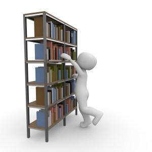 books-1013663_1920