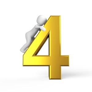 4 możliwości uzyskania odszkodowania za wypadek przy pracy- ZUS, KRUS, to nie wszystko!