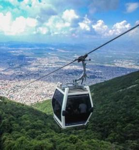 Bursa Daily Tour