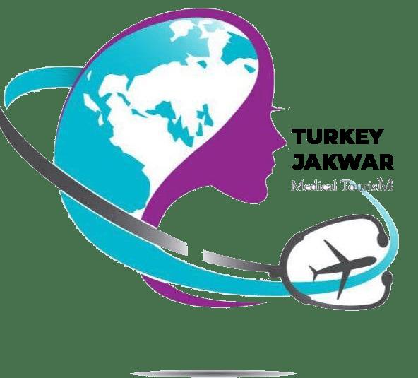 Medical tourism Jakwar