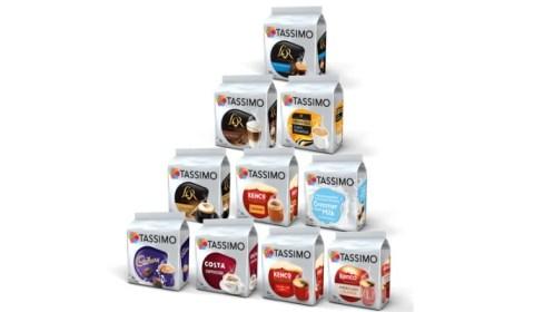 Cheap-Tassimo-pods