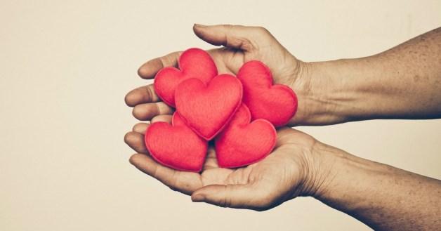 39035-hearts-handsholdinghearts-love-thinkstock-490312236-weerapatkiatdumrong.1200w.tn