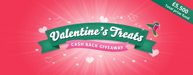 valentinesday-blog