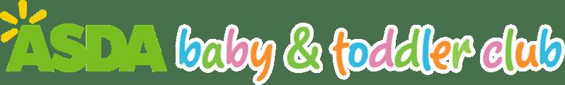 31504-asda-baby-toddler-club-logo
