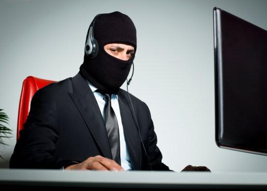 IRS-phone-scam-prevent-fraud.jpg