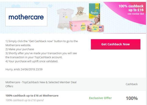 mothercare.jpg