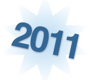 2011: lo mejor y lo peor