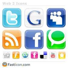 Las Redes Sociales ¿generan valor o coste a las empresas?