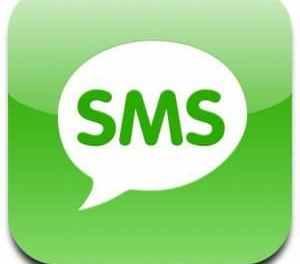 SMS: entre todos lo mataron y el solito se murió