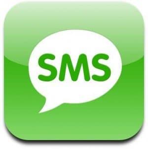 El SMS: un muerto muy vivo