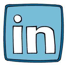 6 Claves para hablar y comunicar MEJOR en las Redes Sociales (II): Linkedin