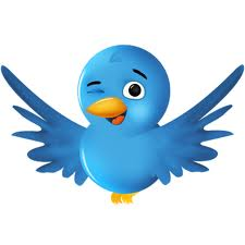 Qué es mejor en Twitter: ¿tener muchos followers o muchos RTs/menciones?