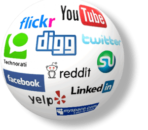 Cómo vender en las Redes Sociales